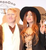 Lady-Gaga-posing-for-photos-at-the-LennonOno-Grant-For-Peace-Awards_.jpg