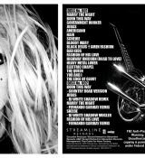 b8dbcdcb551ab4bd39805c23a7c8596c_Lady-Gaga---Born-This-Way---CD-Special-Edition.jpg