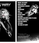 efa9c8a14a841be17d47470b25660afd_Lady-Gaga---Born-This-Way---CD-Normal-Edition.jpg