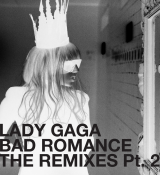 01_Bad_Romance_Remixes_Part_2.png