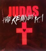 Judas-The-Remixes-Pt_1.jpg
