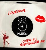 05_LoveGame_28Chew_Fu_Ghettohouse_Fix29_-_Single_Cover.jpg