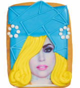 Gagas-Workshop-Barneys-New-York__28329.png
