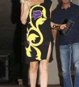 Lady-GaGa-wears-yet-another-relatively-normal-outfit_28229.jpg