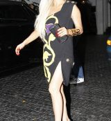 Lady-GaGa-wears-yet-another-relatively-normal-outfit_28529.jpg