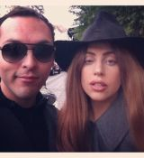Lady-Gaga-in-Iceland.jpg